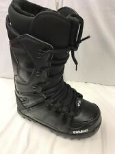 Brand New Thirty Two Lashed Women's Snowboard Boots Size 6