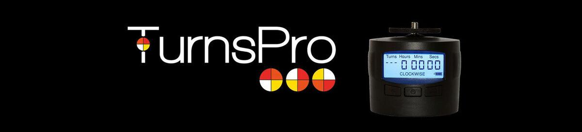 TurnsPro