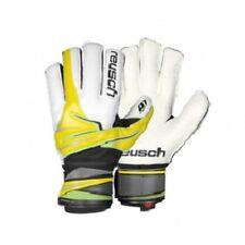 Reusch Argos Q1 Torwarthandschuhe Gr.8.5 Goal Keeper Gloves NEU UVP*49,95€
