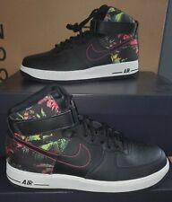 Las mejores ofertas en Nike Floral Nike Air Force 1 Zapatos ...