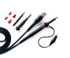 Oszilloskop Tastkopf, 250 MHz, 10:1/1:1 Ind. Qualität