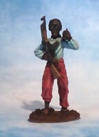 Somali Pirates Radio Modern Historical 28mm Unpainted Wargames