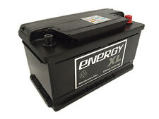 Energy XL Type - 110 Car Battery 4 yr Warranty fits many vehicles