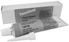 ThreeBond Silicon Liquid Gasket #1207B  1207B100G