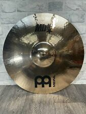 More details for meinl mb10 20