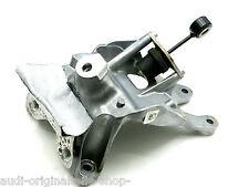AUDI A4 8W B9 Q7 4M 3,0TDI Supporto Motore Puntello DX 4m0199308at 4828km