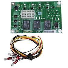 FRYMASTER 826-2574 PC Board MJ45/MJCF SMT Newest Model