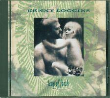Kenny Loggins - Leap Of Faith Cd Perfetto Sconto € 5 su Spesa € 50 Spedito 48H