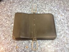 porsche 944 968 (1986-1995) fuse relay box lid 94461013700