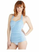 Petites One-Piece Swinwear for Women