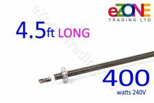 More details for heating element upper rod 400w for henny penny hcw3/5/8 food warmer display