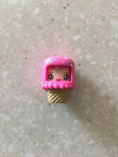 My Mini MixieQ's Mixie Q Series 2 Special Pink Strawberry Ice Cream Cone