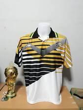 South Africa Nattional team shirt 1997 Size L