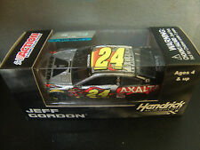 Jeff Gordon 2015 Axalta Homestead #24 Final Race 1/64 Nascar