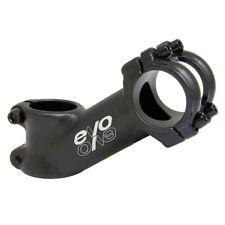 EVO E-Tec OS Stem 28.6mm 70mm �35� 31.8mm Black