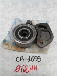 Cuscinetto tendicinghia distribuzione motore, adattabile a: Fiat Ritmo 60 motore