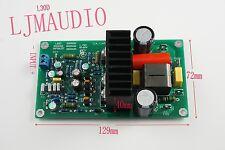 Assembled L30D 850W Digital mono amplifier board IRS2092 IRFB4227 IRAUDAMP9
