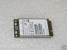 Genuine Dell Huawei Mobile Broadband 3G HSPA Module EM770U CN-04PRVK 4PRVK