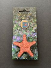 2007 Ocean Series Biscuit Star $1 Coin RAM