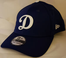 f3b56f432 Los Angeles Dodgers Unisex Adults' Sports Fan Cap, Hats for sale | eBay