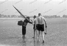 Atlantik-Küste-Wehrmacht-France-1943-Normandie-Pecheurs de Crevettes-8
