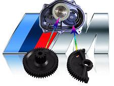 acceleratore attuatore cambio Kit riparazione bmw e90 e92 e93 e60 e61 e63