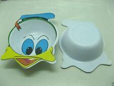 130Pcs Plastic Dog Bowl Pet Bowl Assorted Wholesale