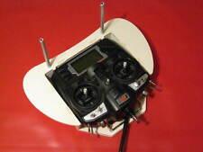 Senderpult Bausatz Fly Sky FS-TH9X, Turnigy 9X