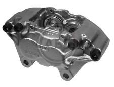 ABS 420372 Calibrador 0004208583