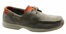 Zapatos informales de hombre Timberland talla 41