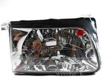 HEADLIGHT HEADLIGHTS LAMP USE FOR ISUZU TFR RODEO 1998 - 2001 (RIGHT SIDE)