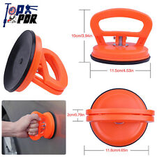 Plastic Suction Cup Dent Puller Glass Suction Plate Lifter Dents Removal