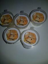Aromatic Scented Scent Fragrance Perfumed Wax MeltLADY MILLION FRAGRANCE