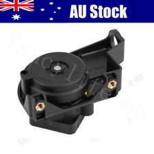 TPS Throttle Position Sensor For Peugeot 206 306 307 405 9643365680 1607272480