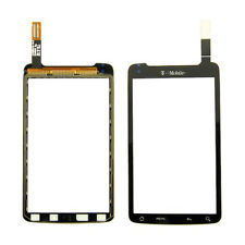 HTC OEM Touch Screen Digitizer Lens Glass G2 Vision A7272 (T-Mobile Logo) - USA