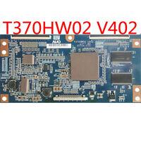 New Samsung LA37A550P1R Logic Board T370HW02 V402 37T04-C02