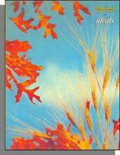 Ideals Magazine - 1961, September - Harvest Ideals!