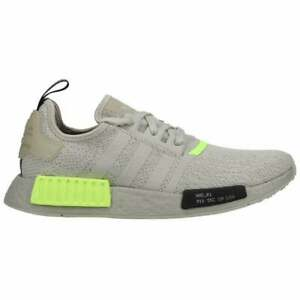 adidas Nmd_R1 Men's Sneakers (Size 12) Grey EH0044