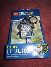 Lego Sur Nexo KnightsAchetez Complets Sets Ebay 0vmNnw8