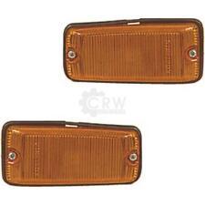 Seitenblinker Set Suzuki SJ 410 Bj. 82-95 622