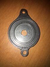 Suzuki DT2.2 caja de cambios de motor fuera de borda bomba de agua Impulsor Placa de cubierta 17471-98400-0ED