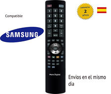 Mando a distancia de reemplazo para SAMSUNG DVD  AK59-00104J