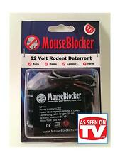 Mouse Blocker 12v