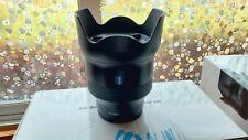 Zeiss Batis AF 25mm F2 Lens for Sony