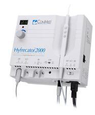 ConMed Hyfrecator 2000