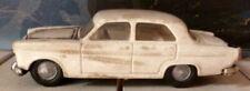 Articoli di modellismo statico Politoys in plastica per Alfa Romeo