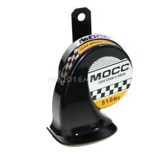 Universal Motorcycle Horn Fit Honda Goldwing Gold Wing GL 1000 1100 1500 1800