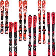 Skis enfant ATOMIC