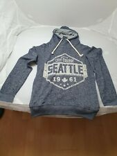 hoodie from primark size Small