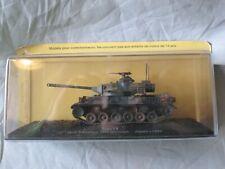 Amercom 1:72 Mitsubishi Type 61 Tank JGSDF 10th Tank Btn 8th Div Kyushu Japan